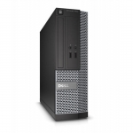 REF. DELL OptiPlex 3020 SFF