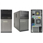 REF. DELL OPTIPLEX 7010 MT