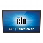 REF. 42 Inch Elo 4243L IntelliTouch Plus