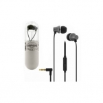 Earphone WK Wi80 Black