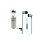 Earphone WK Wi80 Blue