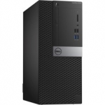 REF. DELL OptiPlex 7040 MT