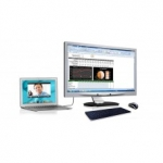 REF. MONITOR PHILIPS 231-P4QUPES IPS 23