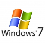 MICROSOFT Windows GGK Pro 7, 32-bit/x64, English, Legalization DSP