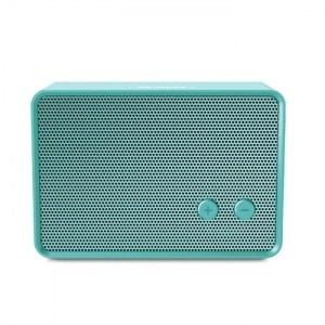 Speaker BT WK SP350 Blue