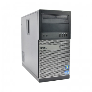 REF DELL 990 I5/ 8GB/500GB/DVD/W7P